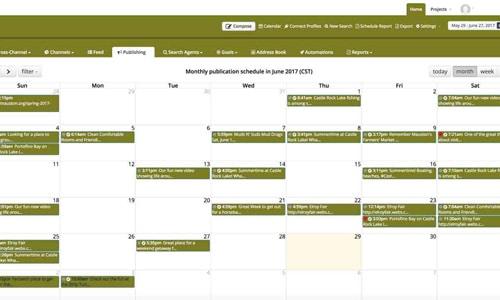 TBC-Calendar2