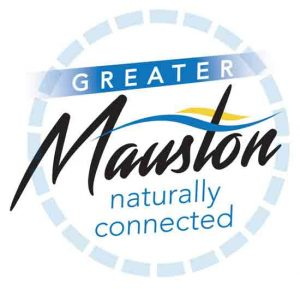 Greater Mauston logo