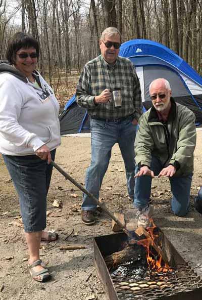 TBC-Team-campfire