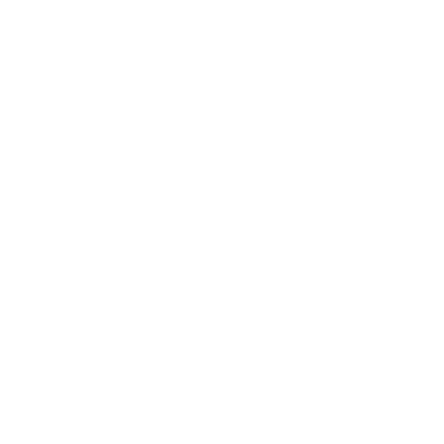 Tourist Base Camp Logo